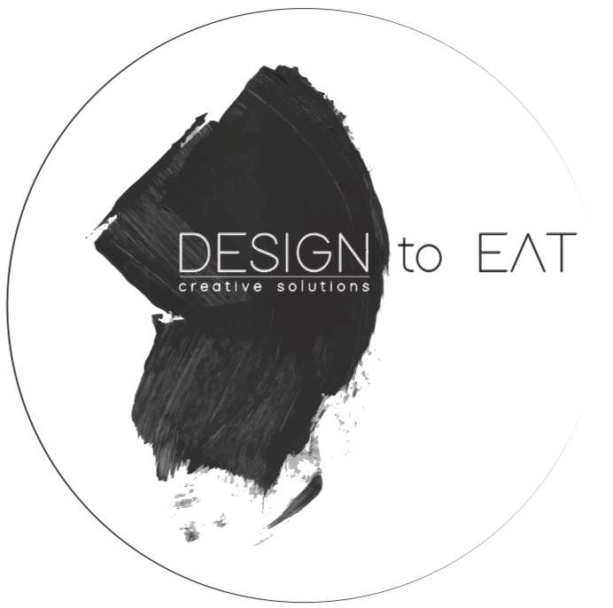 Design to eat
